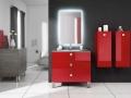 TRENDY-Cristal-Rouge-Sciée-Gris-1024x724