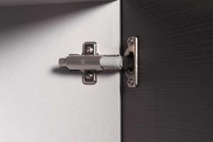Porte clipsable