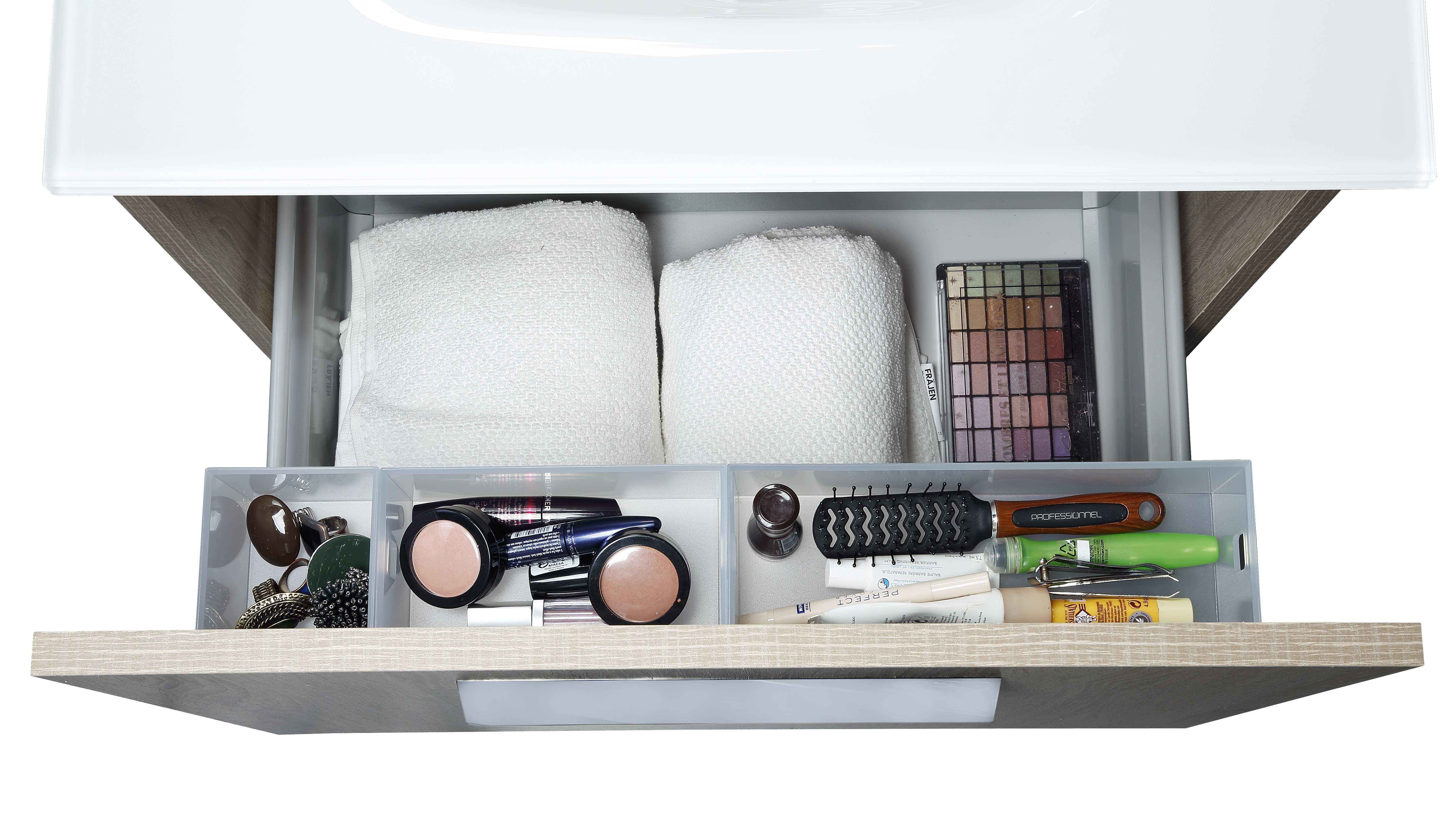 bo tes de rangement pour salle de bain concept cuisine 09. Black Bedroom Furniture Sets. Home Design Ideas