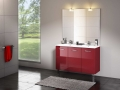 CHANGO-Cristal-Rouge-1024x724