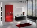SQUARE-Cristal-Noir-Rouge-1024x725