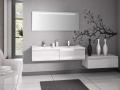 VOGUE-Boréale-Blanc-1024x724